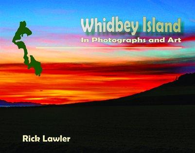 Whidbey Island Tabloid