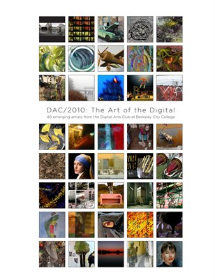 DAC/2010 The Art of the Digital