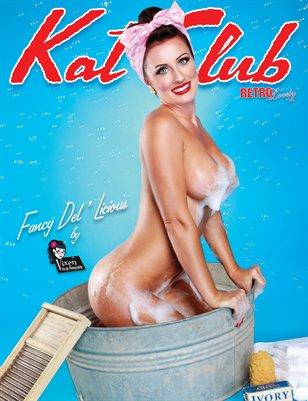 Kat Club No.2