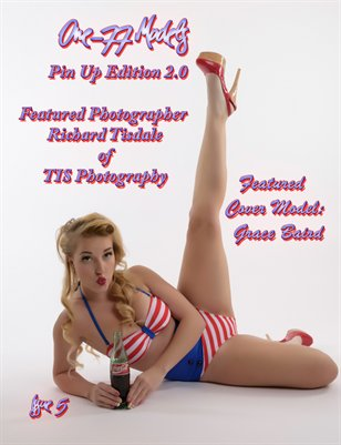 One-77 Models Issue 5.2