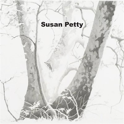 Susan Petty Pamphlet