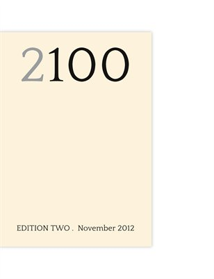 2100 Edition 2