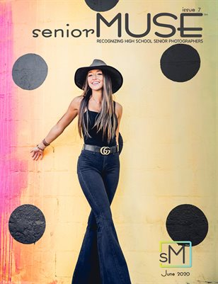 seniorMUSE Issue 7