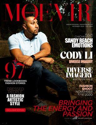04 Moevir Magazine November Issue 2020
