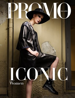 Fashion-Issue 48