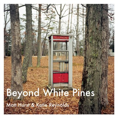 Beyond White Pines Final