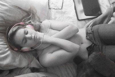 """Silence Kills""- Courtney Coco"