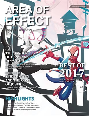 Area of Effect - Issue #11