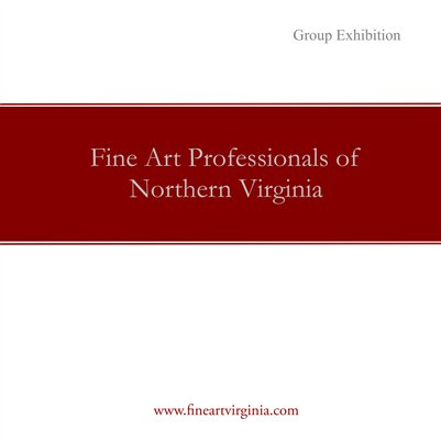 Fine Art Professionals of Northern Virginia