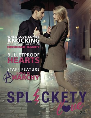 Splickety Love 2.4
