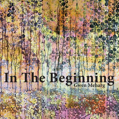In the Beginning Catalog