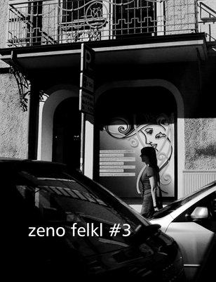 #3 zeno felkl