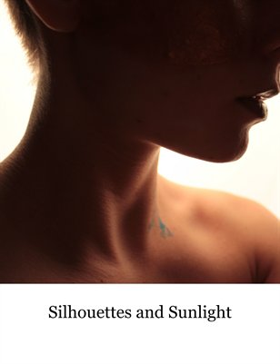 Silhouettes and Sunlight