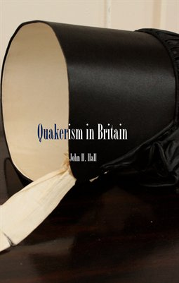 Quakerism in Britain
