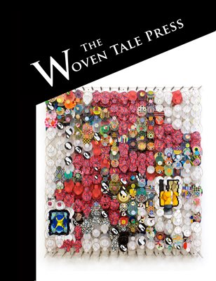 WTP Vol. VIII #7