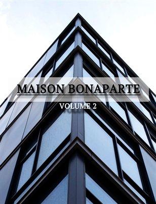 Maison Bonaparte V2