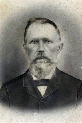 Unknown Man Found in Western Kentucky