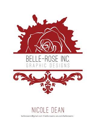 Belle-Rose Inc. Portfolio