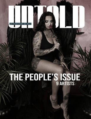ISSUE 154
