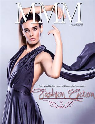 Fashion Action