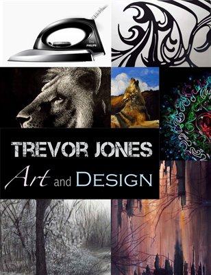 trevor_jones_portfolio