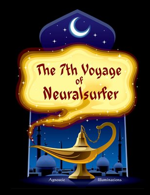 The 7th Voyage of Neuralsurfer