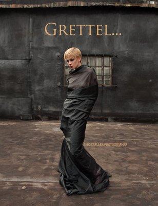GRETTEL...