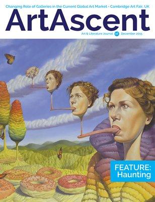 ArtAscent December 2015 V16