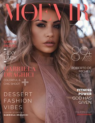 11 Moevir Magazine April Issue 2020