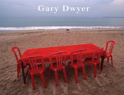 Seeing / Thinking / Living - Gary Dwyer