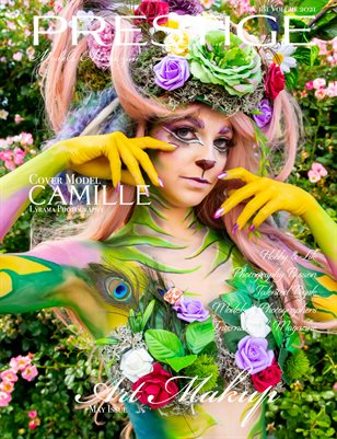 PMM_Art Makeup 181/2021
