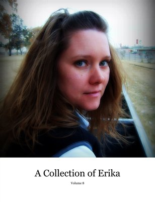 Erika Collection #8