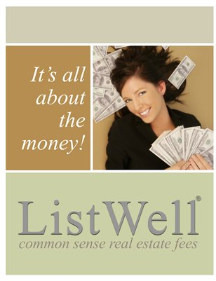 ListWell Realtors of Massachusetts