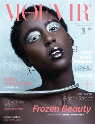 09 Moevir Magazine March Issue 2020