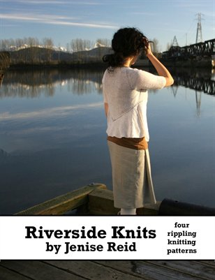 riverside knits