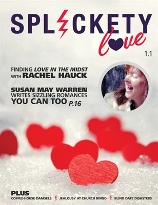 Splickety Love 1.1
