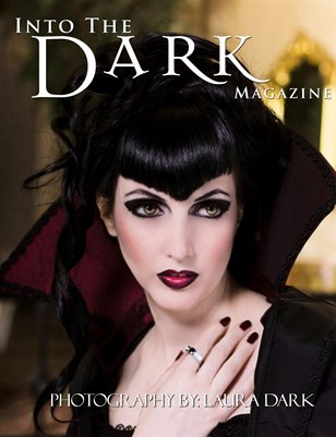 Into The Dark Vol. 8