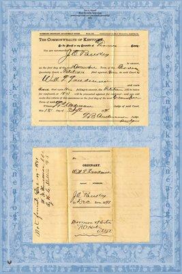 1891-LANDRUM VS. PAUKEY (5)
