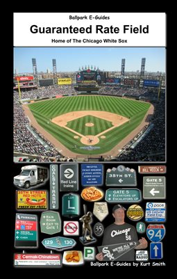 Guaranteed Rate Field EGuide