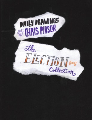 The Election Collection