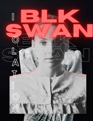 BLKSWAN Issue 02