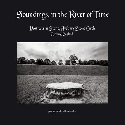 Soundings, in the River of Time [SMSQSC]