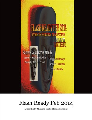 FLASH READY FEB2014