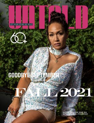 ISSUE 304