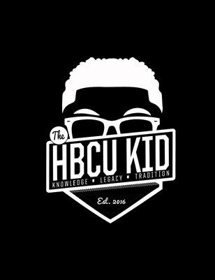 The HBCU Kid