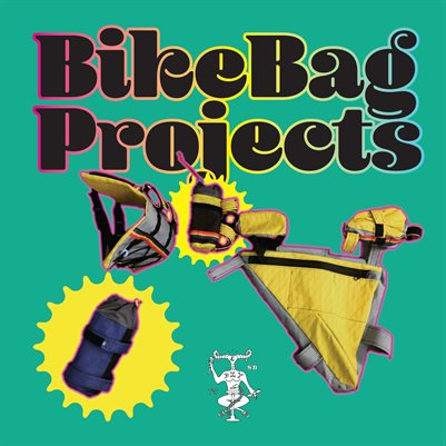 Bike Bag Projects