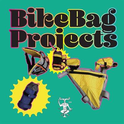 Bike Bag Projects
