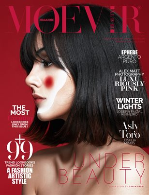 54 Moevir Magazine February Issue 2021