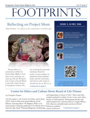 Footprints V_03