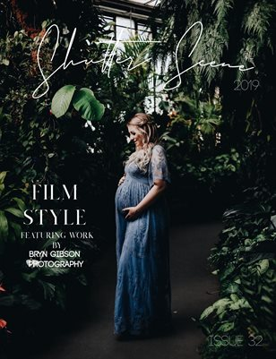 issue 32- film style